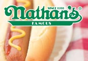 Nathan's at SplashDown Beach